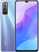 Huawei Enjoy 20 Pro 8GB Price