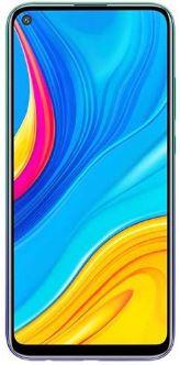 Huawei Enjoy 30e Price