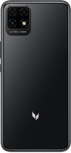 Huawei Maimang 10 SE 5G Price
