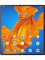 Huawei Mate X2s Price