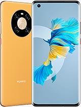 Huawei Mate 30e Price