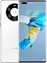 Huawei Mate 60 Pro Plus Price