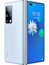 Huawei Mate X2 4G Price