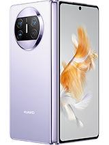 Huawei Mate X3 Price