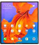 Huawei Mate Xs Price