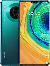 Huawei Mate 30 5G Price