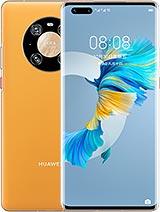 Huawei Mate 40 Pro 4G Price