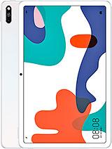 Huawei MatePad 10.4 Price
