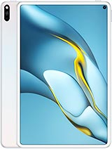Huawei MatePad 10.8 2021 Price
