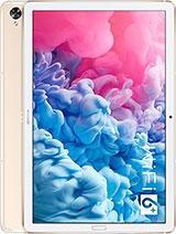 Huawei MatePad 10.8 Price