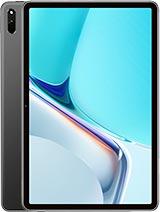 Huawei MatePad 11 2021 Price