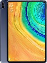Huawei MatePad Pro 10.8 2022 Price