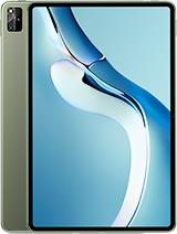 Huawei MatePad Pro 12.6 2021 Price