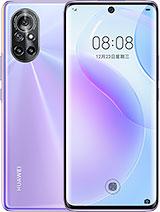 Huawei Nova 10  Plus