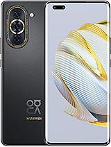 Huawei Nova 10 Pro