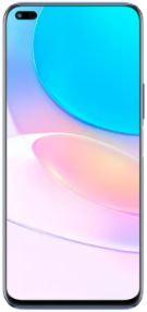Huawei Nova 10i