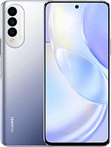 Huawei Nova 8 SE Youth Price