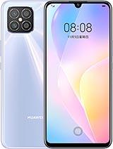 Huawei Nova 9 Plus