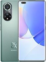 Huawei Nova 9 Pro 256GB ROM Price