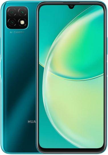 Huawei Nova Y60 Price