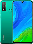 Huawei P smart 2020 Price