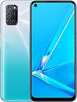 Huawei P Smart Pro 2020 Price