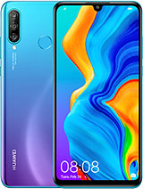 Huawei P30 Lite New Edition Price