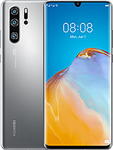 Huawei P30 Pro New Edition 256GB ROM Price