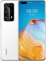 Huawei P40 Pro Plus 512GB ROM Price