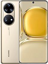 Huawei P50 Pro 256GB ROM Price