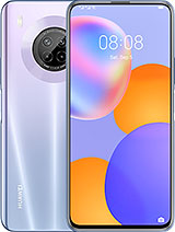 Huawei Y10a Price