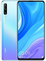 Huawei Y10s Price