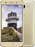 Huawei Y3 Prime 2020 Price