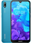 Huawei Y5 Pro 2020 Price