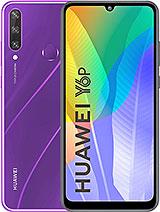 Huawei Y6p Price