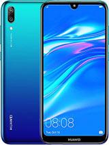 Huawei Y7 Pro 2020 Price