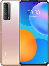 Huawei Y8a Price