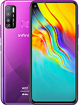 Infinix Hot 11 Play Price