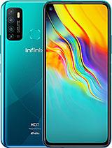 Infinix Hot 10 Pro Price