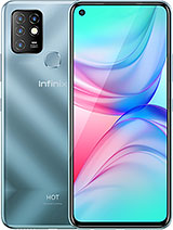 Infinix Hot 10 Price