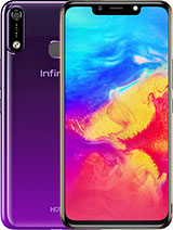 Infinix Hot 7 Price