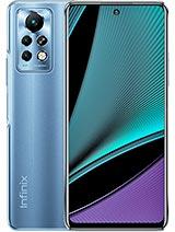 Infinix Note 11 Pro Price