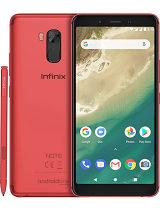 Infinix Note 5 Stylus Price
