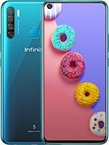 Infinix S5 Price