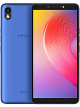 Infinix Smart 2 HD Price