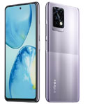 Infinix Note 10 Pro 256GB ROM Price