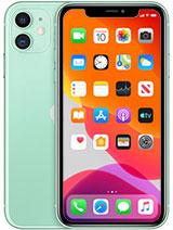Apple iPhone 11 Price