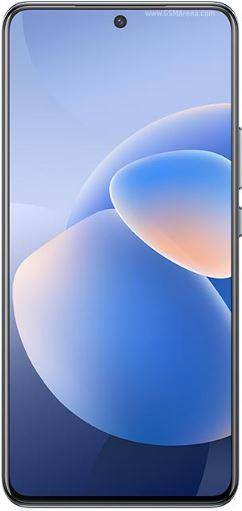 Vivo iQOO 9 Pro 5G Price