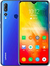 Lenovo K6 Enjoy Price