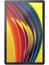 Lenovo Tab P11 Plus 6GB RAM Price